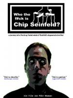 Фото Who the F#ck Is Chip Seinfeld?
